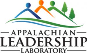 app-leadership