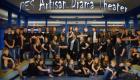 PES-Artisan-Drama-Theater-Group-Pic-320x240