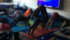 Yoga1-320x240